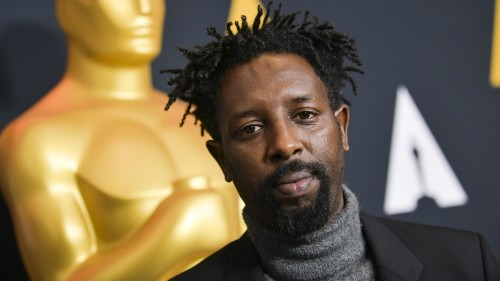 From les banlieues to the Oscars: High hopes for French film