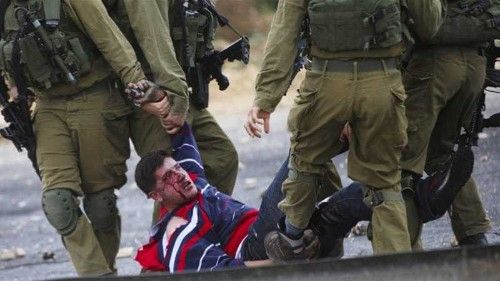 Netanyahu bars Jewish politicians from al-Aqsa compound