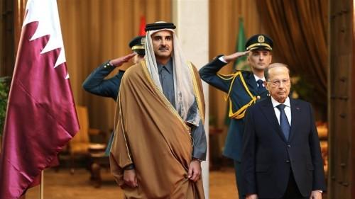 Qatar to bolster Lebanese economy with $500m
