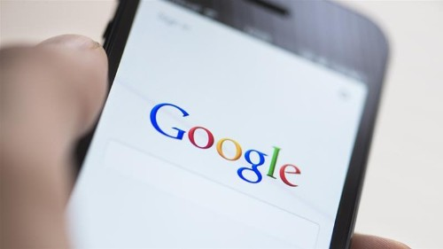 EU hits Google with $1.69bn fine for abusing online ads market