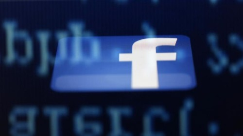 Facebook a 'megaphone for hate' against India's minorities