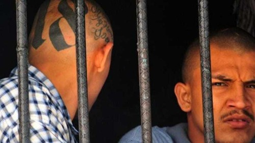 Report: Inmates in control of Honduras jails