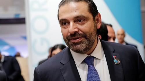 Lebanon's parliament passes 2019 austerity budget