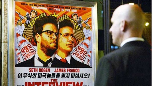 N Korea threatens US over hacking claims
