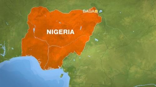 Boko Haram suspected in deadly Nigeria raid