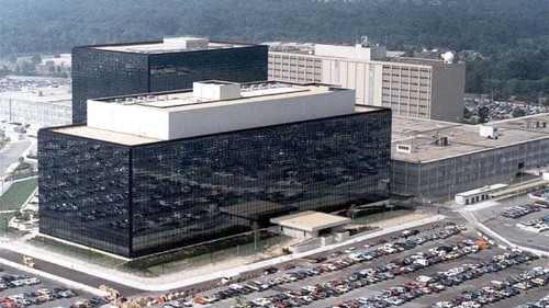Reports: NSA spied on Spain phone calls too