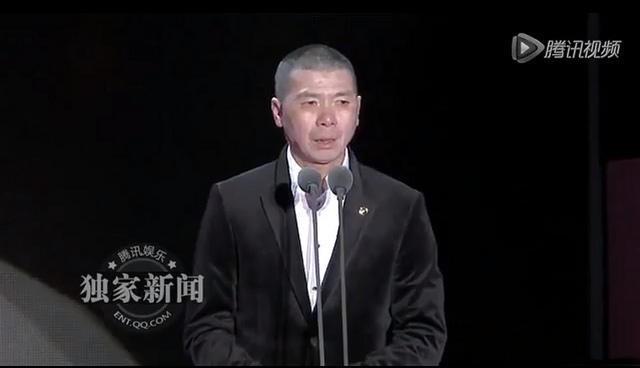 China censors the word 'censorship'