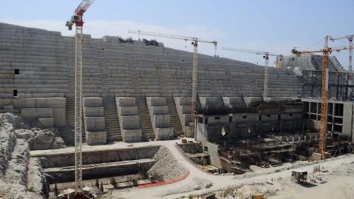Ethiopia to skip Nile dam talks in US with Egypt, Sudan