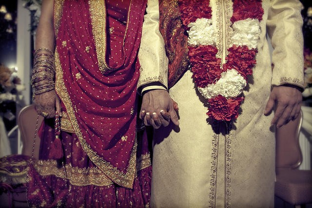 Cousin marriages: tradition versus taboo