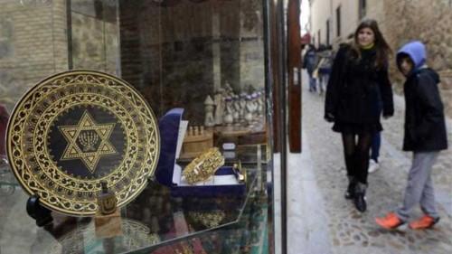 Sephardic Jews hope to return to Spain