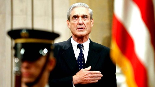 Mueller ends Trump-Russia probe: All the latest updates