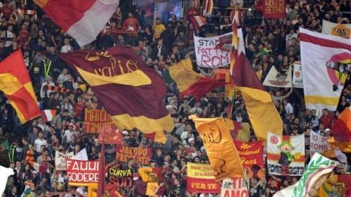 Roma set Serie A record
