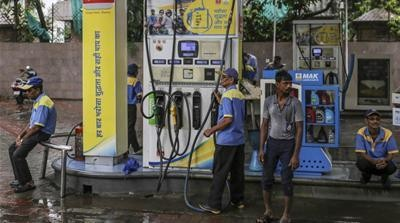 Is it time for India to reduce its reliance on imported oil?
