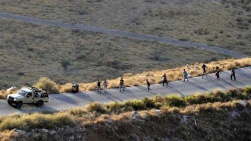 Syrian rebels capture border post near Jordan