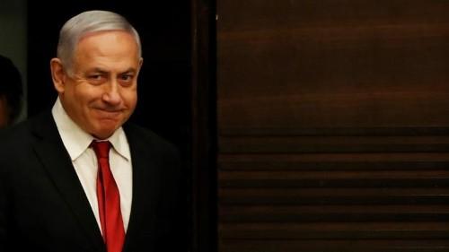 Israel after Netanyahu?