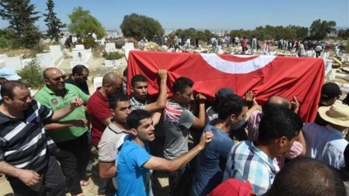 Tunisia to close down Salafist-run mosques