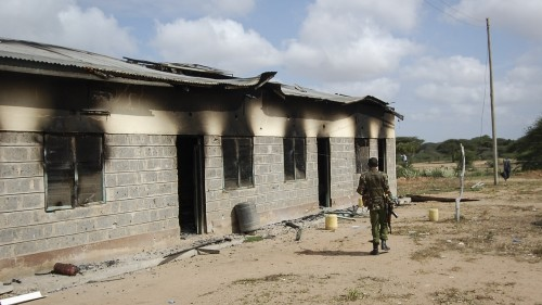 It is time to negotiate with al-Shabab