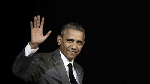 US federal judge rules Obamacare is 'unconstitutional'