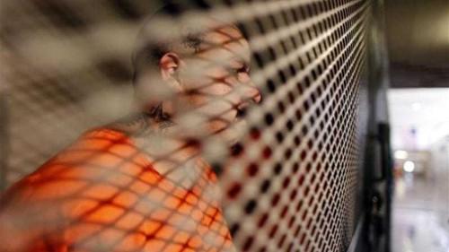 US criminal justice system: Turning a profit on prison reform?