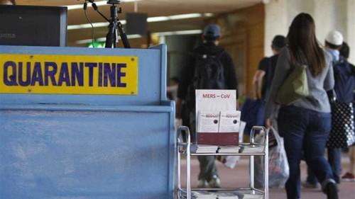 Saudi Arabia says MERS virus cases top 300