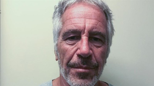 Jeffrey Epstein death ruled suicide by handing: Medical examiner