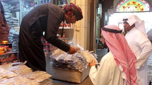 Oman's Arab Spring legacy: Good governance?