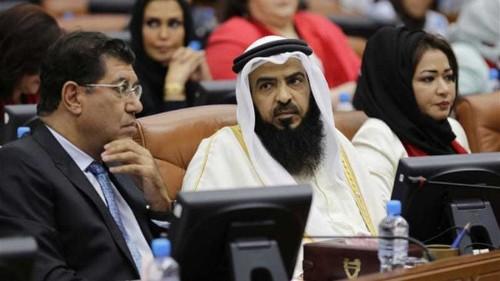 Bahrain convenes 'new-look' parliament