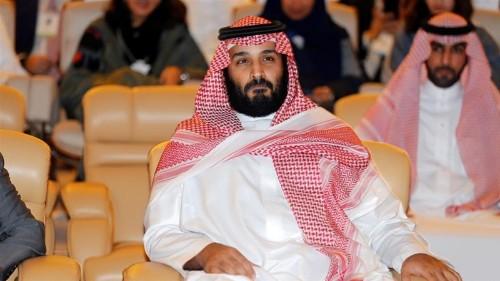Is Saudi Arabia bluffing on Iran?