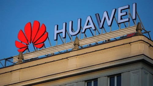 Trump agrees to respond promptly to Huawei sales requests