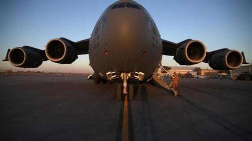 Big money behind war: the military-industrial complex