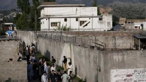 What the Abbottabad report means for Pakistan