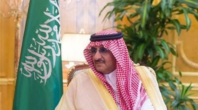 Mysterious killing of Saudi King's bodyguard sparks intrigue
