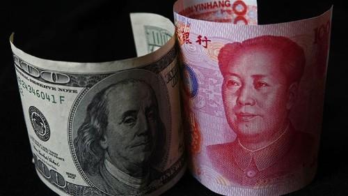 US aims to restart China trade talks at G20 summit: Reuters