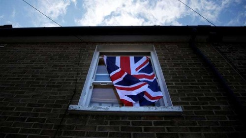 Will house prices fall in the UK and EU after Brexit?