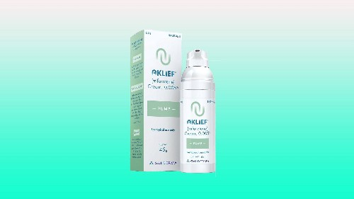 Aklief, a New Retinoid for Both Facial and Body Acne, Was Just Approved by the FDA