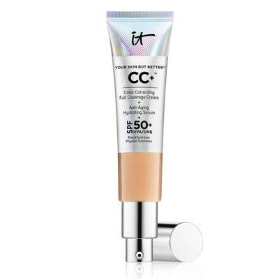 The 11 Best BB Creams for Every Skin Type