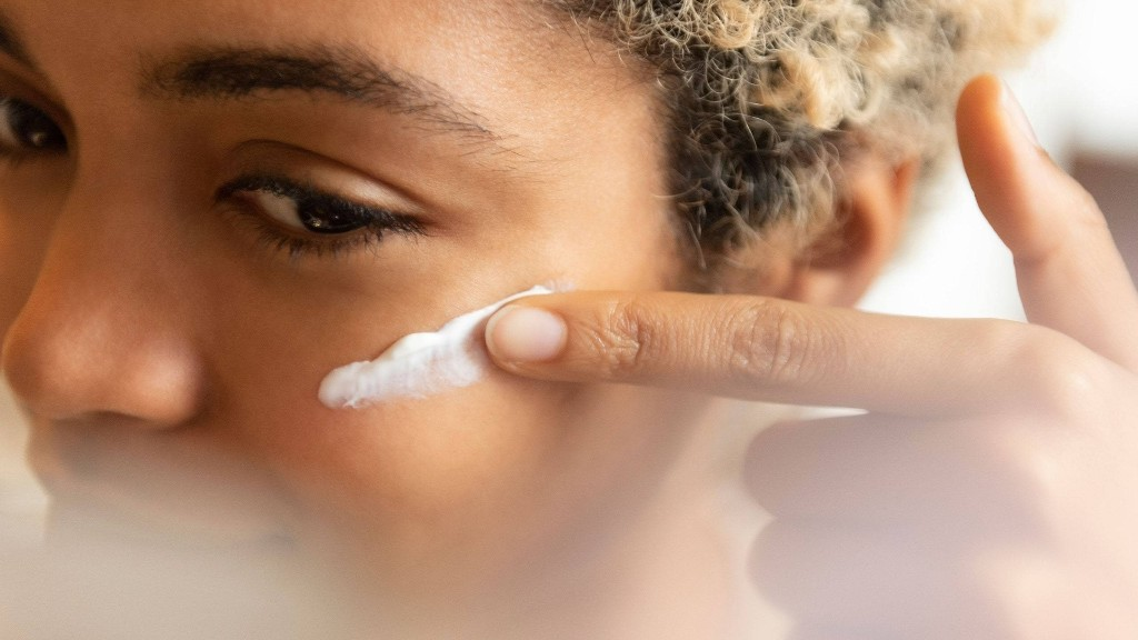 Meet Skin Medicinals, an Online Platform That Aims to Make Customized Topical Prescriptions More Affordable