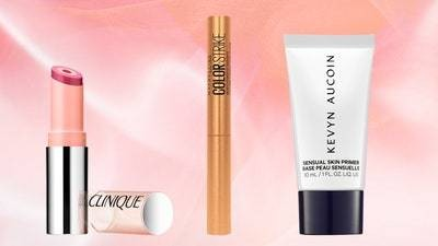 All the Best New Makeup Launching in June