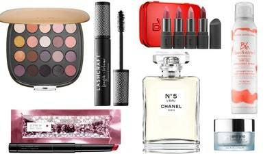 The 11 Best-Selling Beauty Products at Sephora This September