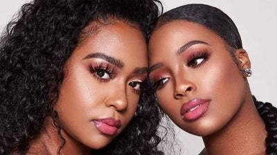 24 Black-Owned Beauty Brands to Support Now and Always