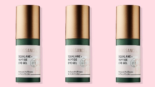 Sephora Literally Can't Keep This Best-Selling Eye Cream in Stock