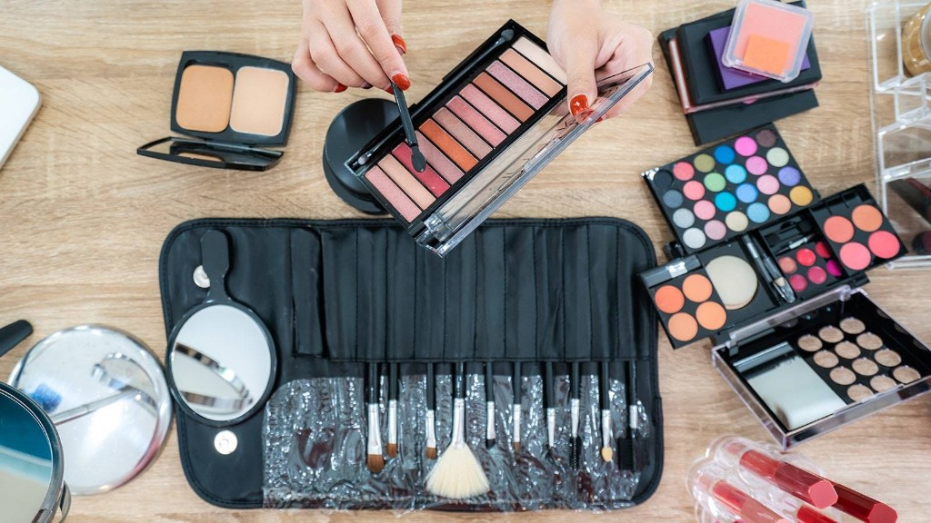 19 Best Makeup Organizers to Store All Your Favorite Beauty Products