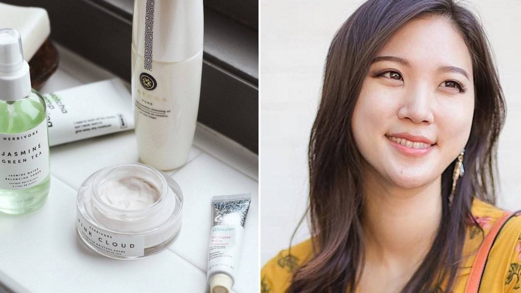 Why Koreans Are Ditching Their Famous 10-Step Routines for the Skin-Care Diet