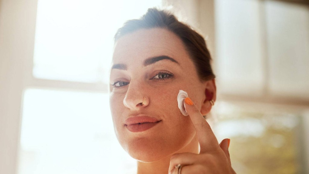The 11 Best Drugstore Skin-Care Products for Dry Skin, Recommended by Dermatologists