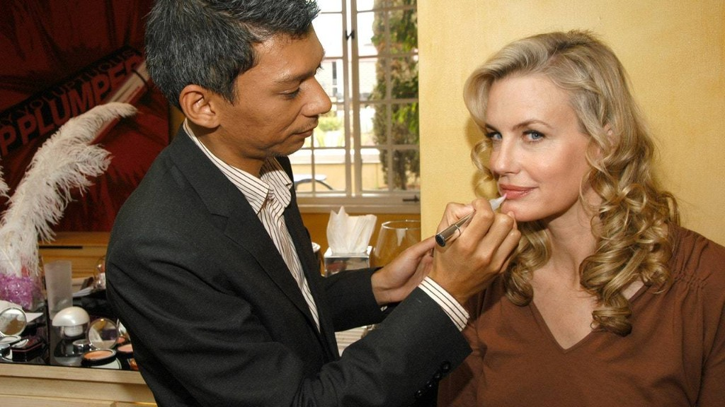 How to Apply Foundation to Mature Skin, According to Makeup Artists