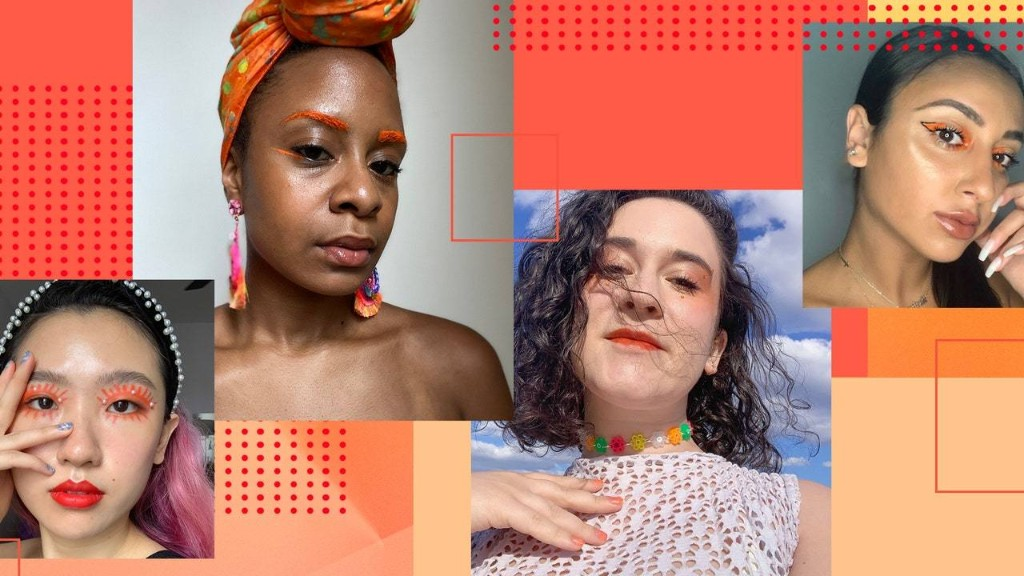 Why These Allure Staffers #WearOrange for National Gun Violence Awareness Day