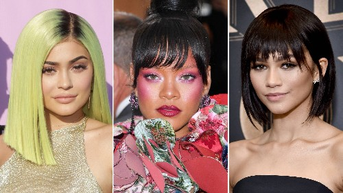 2018's Hottest Trends Are a Blast From The Past