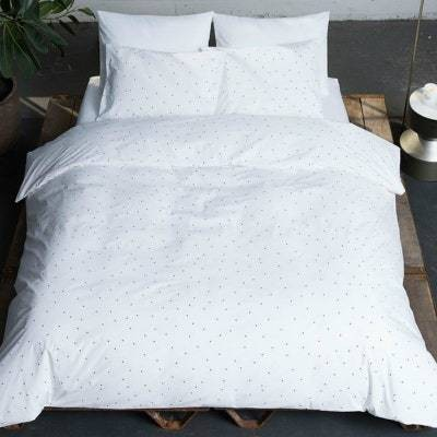 9 Bed Sheet Sets That Will Make Your Bed Even More Luxurious