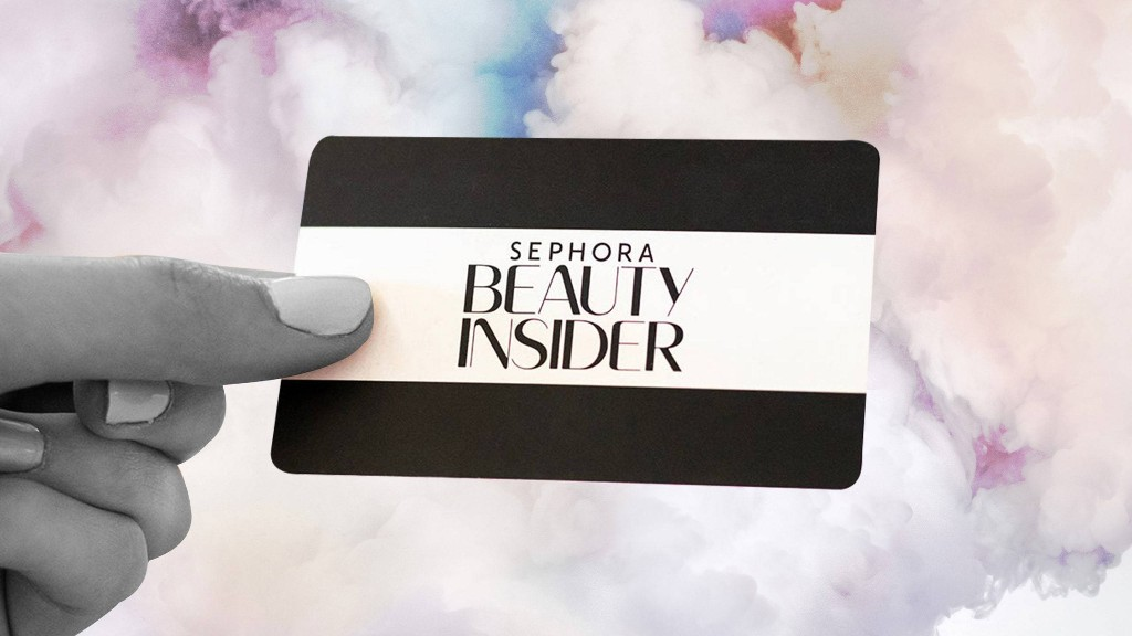 Everything You Need to Know About Sephora's Beauty Insider Spring Savings Event