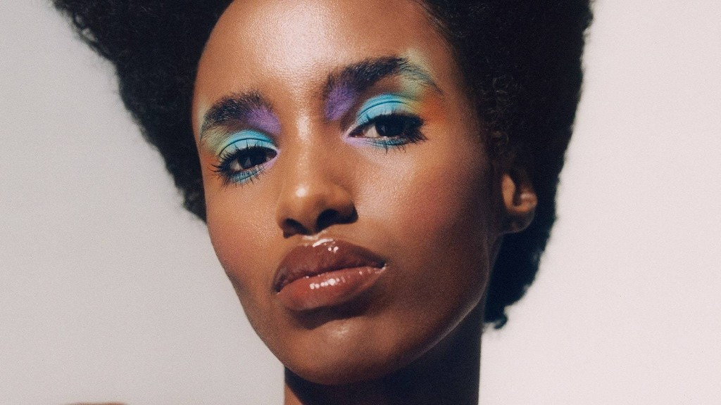 14 Products to Help You Recreate the Watercolor Eye Makeup Trend
